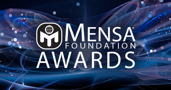 Nominations Now Open for 2019-20 Foundation Awards, Fellowships, and Grants